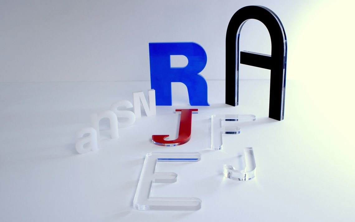 lettere.jpg