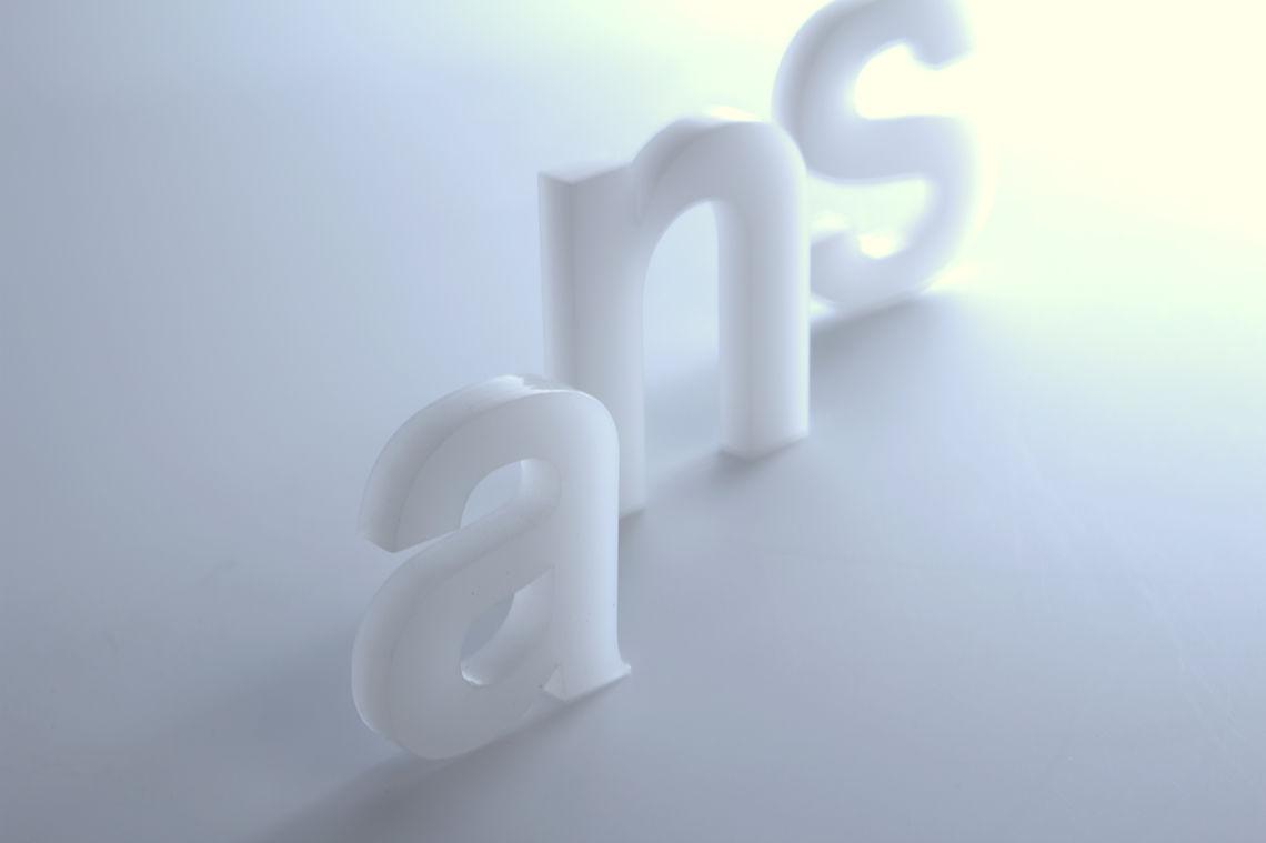 lettere_2.jpg
