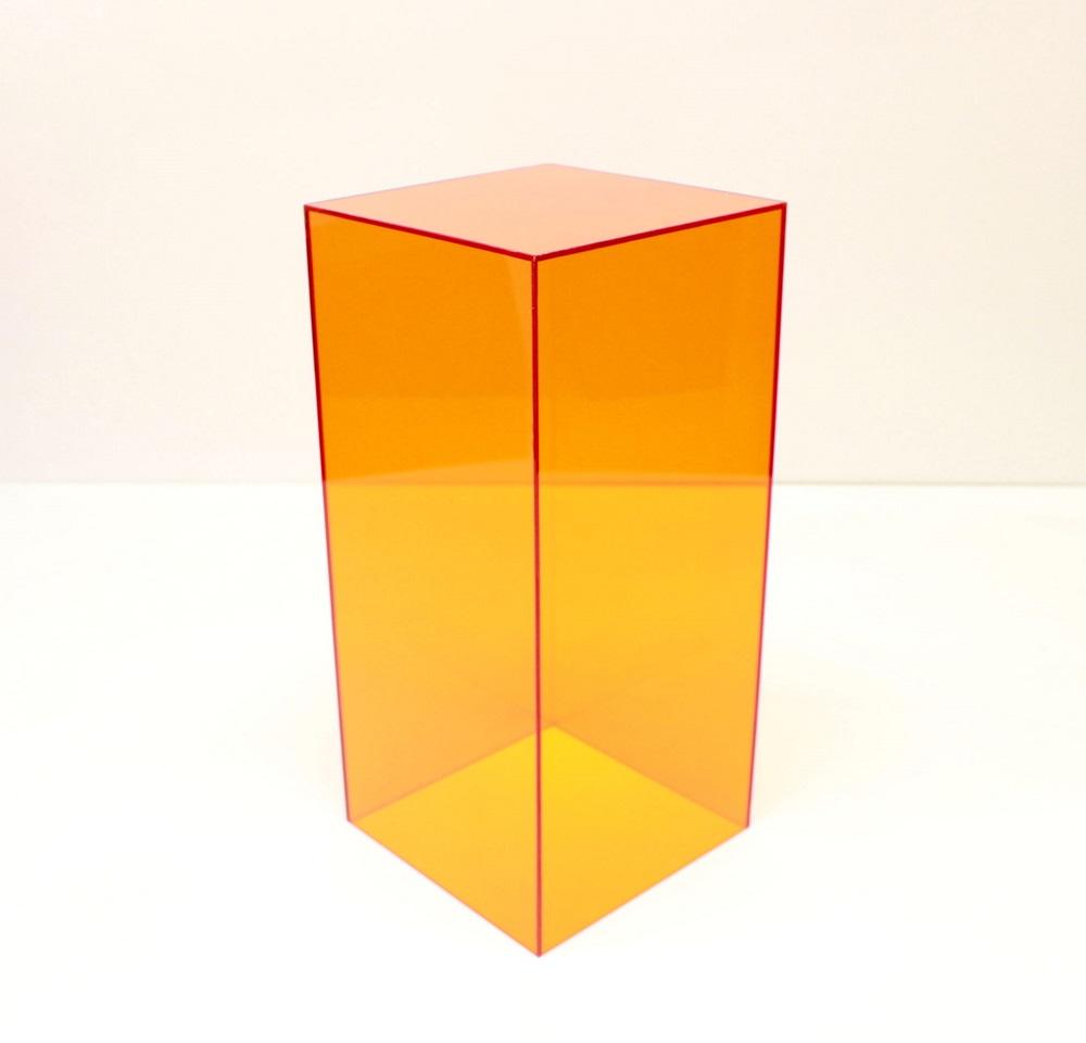 scatole_2.jpg