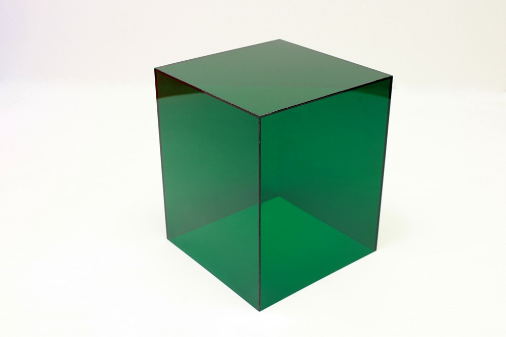 scatole_3.jpg