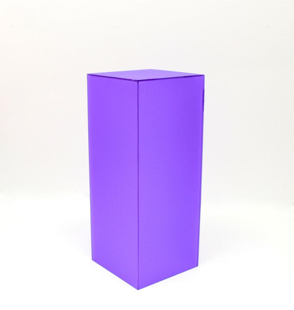scatole_4.jpg