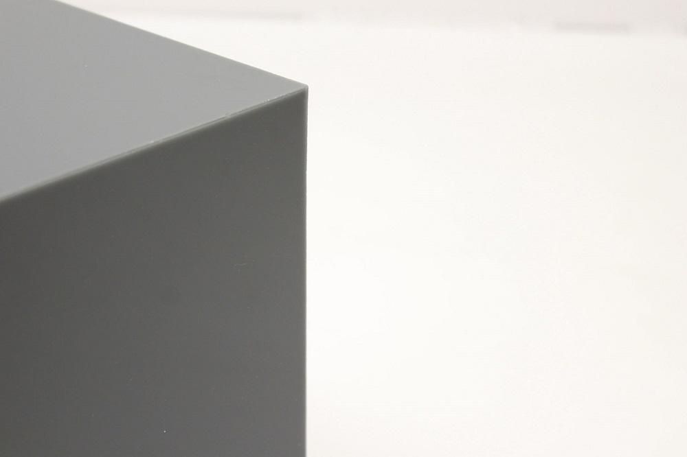 scatole_5.jpg