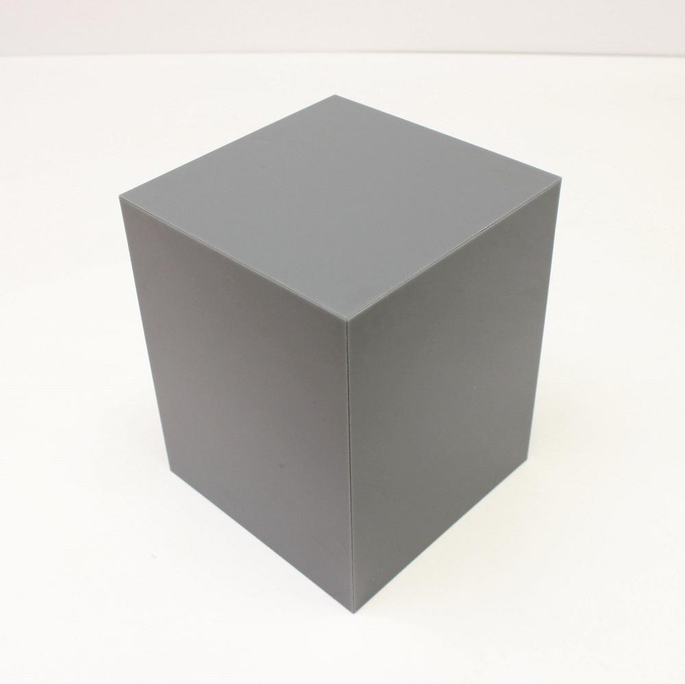 scatole_6.jpg